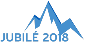 Jubile2018