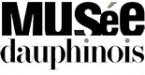 logo musee dauphinois