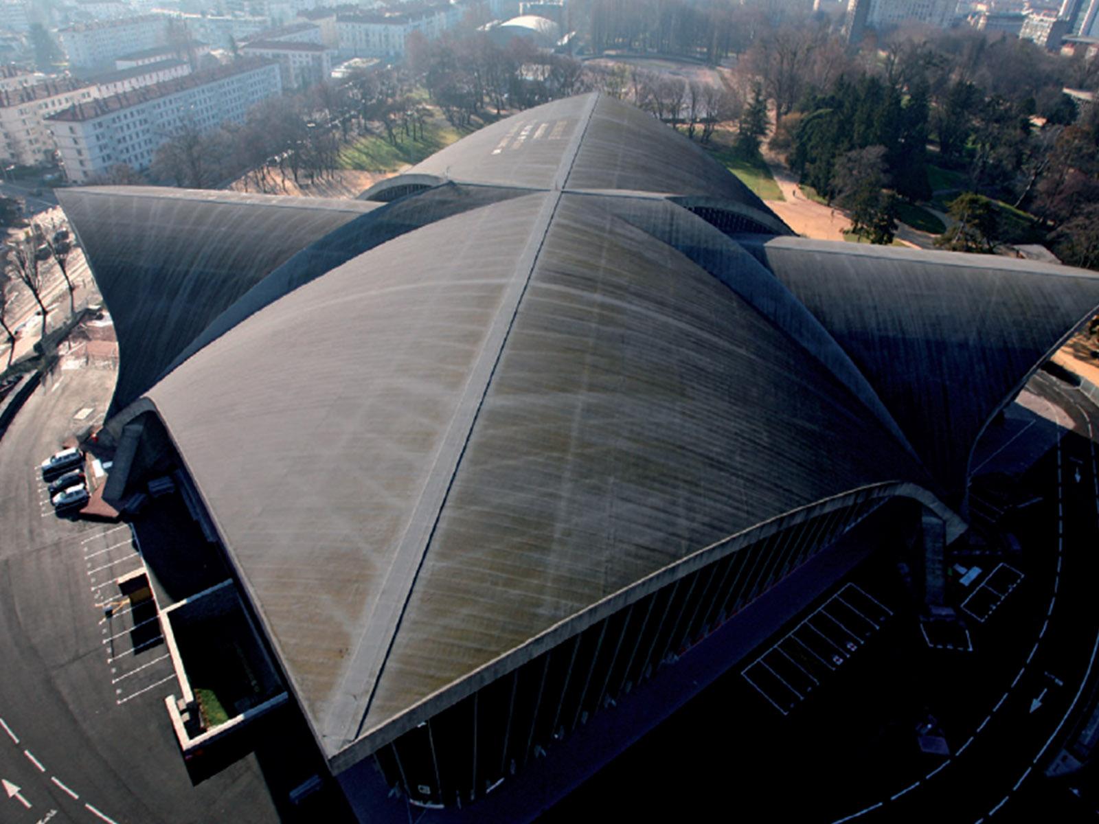 Palais des sports vue haute_2