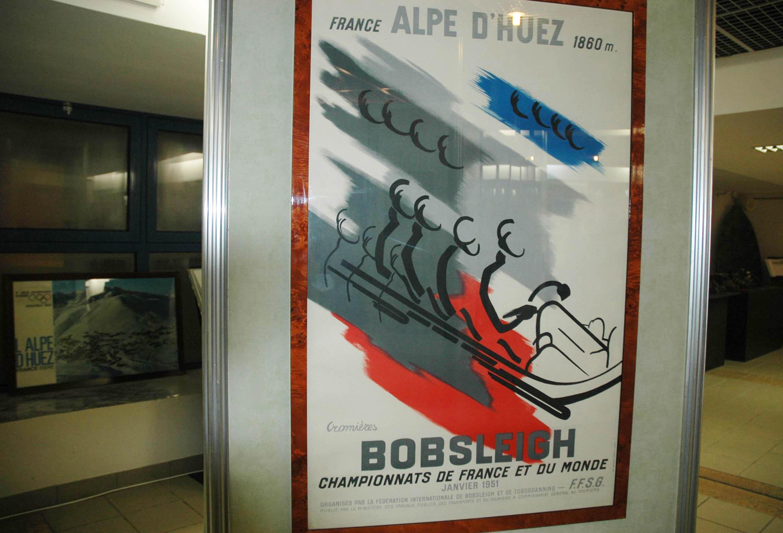 expo alpe_1