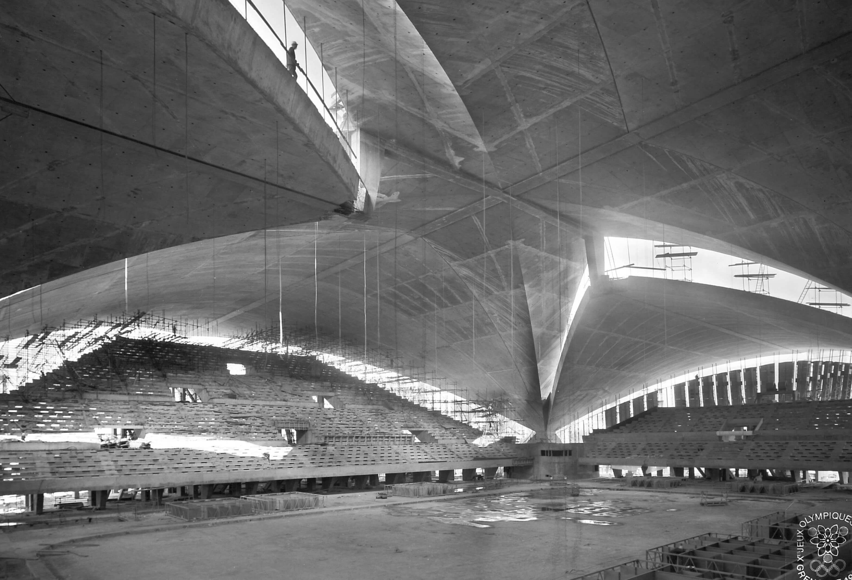 Stade de Glace Jo 1968_3