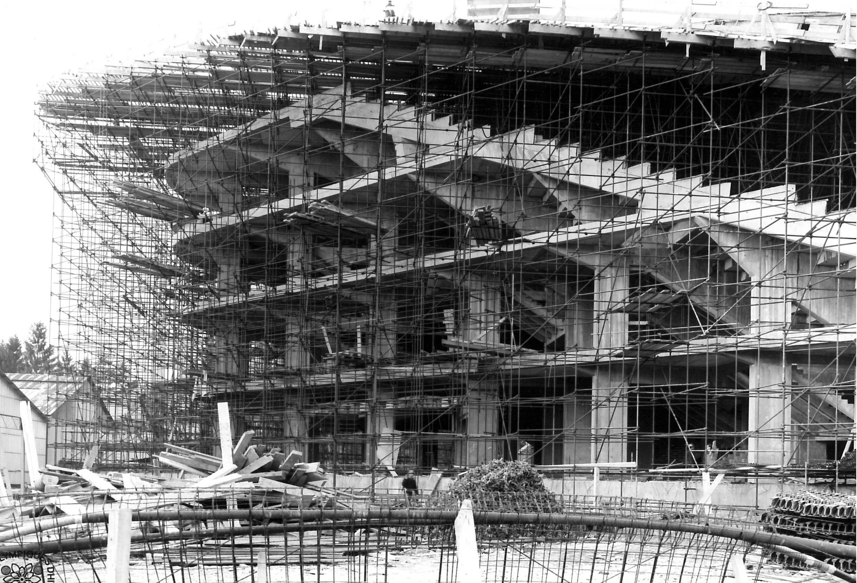 Stade de Glace Jo 1968_4