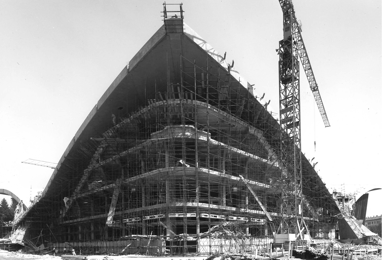 Stade de Glace Jo 1968_5