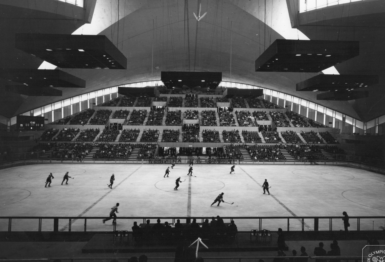 Stade de Glace Jo 1968_6