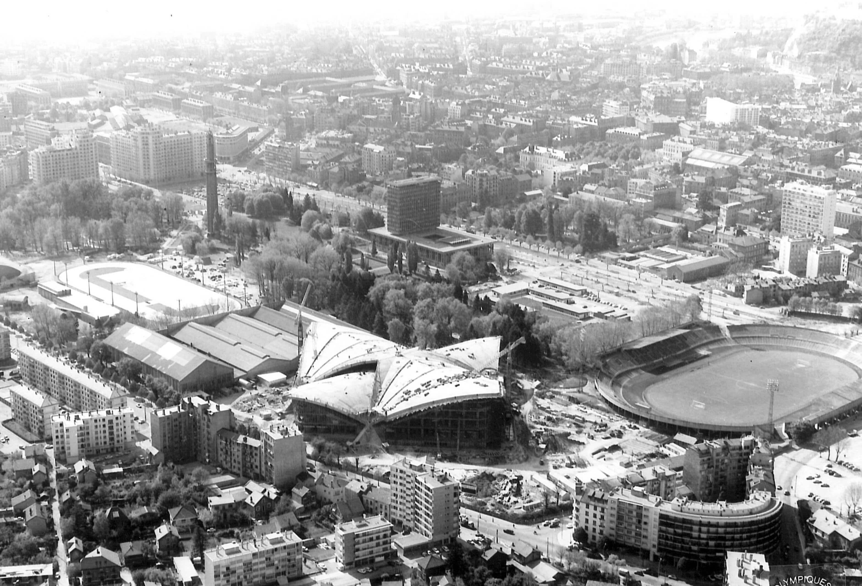 Stade de Glace Jo 1968_7