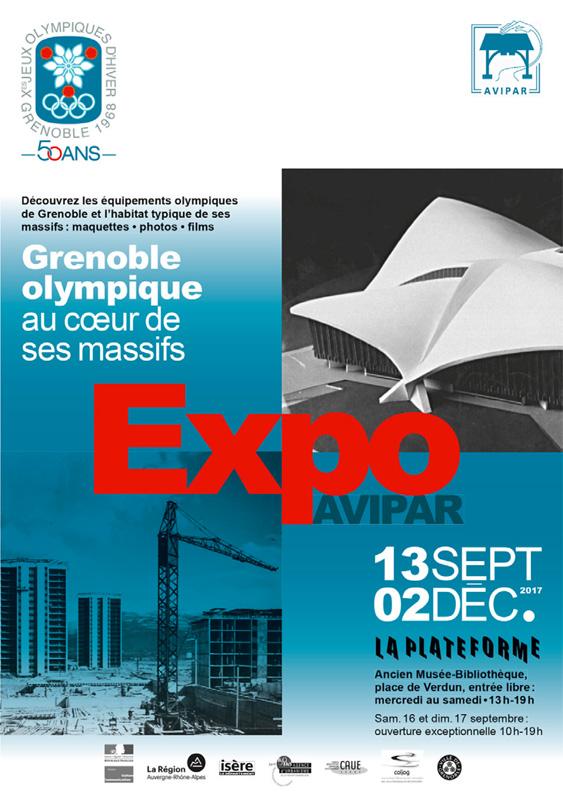 Grenoble-Olympique-au-coeur-de-ses-massifs-AVIPAR