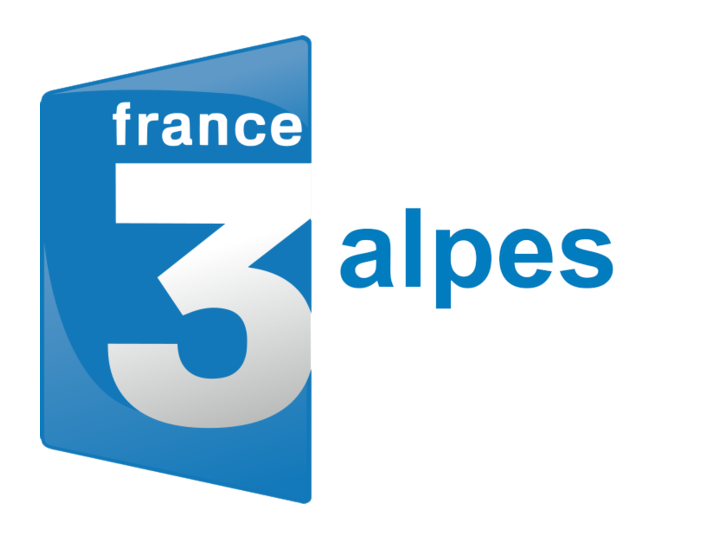 france-3-alpes-logo__nmd1iw
